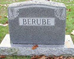 Dominique Berube