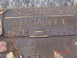 Margaret Lena <I>Strickland</I> Wardlaw