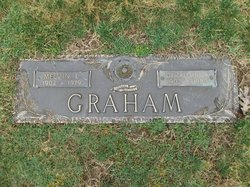 Melvin L. Graham