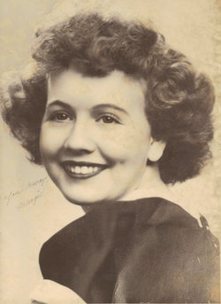 Margie Elaine <I>Keys</I> Cornelius