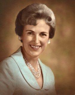 Mrs Sheilla Yvonne <I>Fansler</I> Arnold