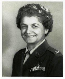 Ethel R <I>Kovach</I> Scott