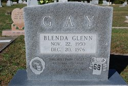 Blenda gay stabbed