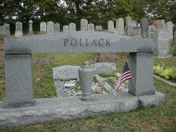 Catherine Pollack
