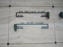 William Wallace Clark