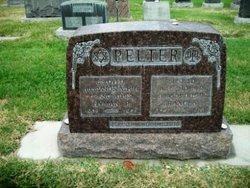 Hyman R. Pelter