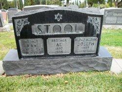 Ray Stool