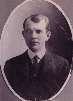 Richard Mims Sullivan
