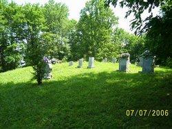 Moore-Addison-Smith Cemetery