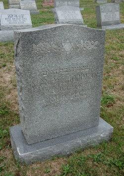 Sidney E Goodman