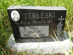 Anton Terleski