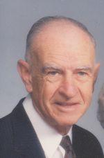 Evan A. Whitesides