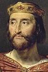 "Charles III ""The Simple"" Carolingian"