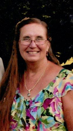 Barbara Halverson