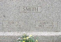 Albert Campbell Smith