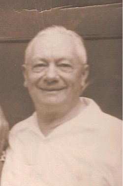 James W. Fike