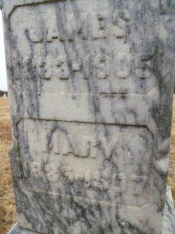 James Shores, Jr