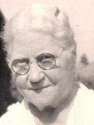 Louisa Davis Quillen