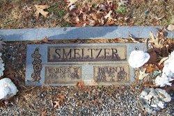 Helen D Smeltzer