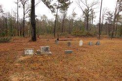 Fairley Cemetery