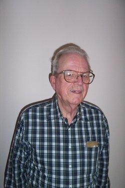 Stanley S.