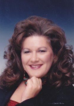 Gloria Beasley Arnold