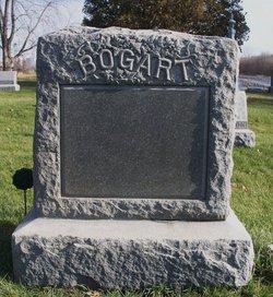 Clara Bogart