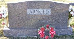 Laurence Fletcher Arnold