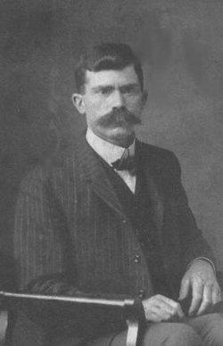 John Elmer Knouff