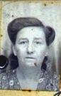 Blanche Mabel <I>Robinson</I> Mills