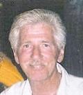 Robert Allan Abrams