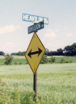 1_Heavilin