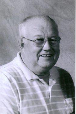 James Dale Cline