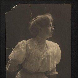 Beryl M King