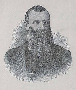 Linus Townsend