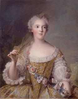 Sophie of France