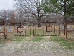 Crosley Cemetery