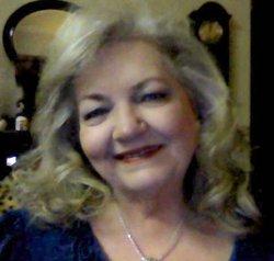 Marjorie Leachman Lovett
