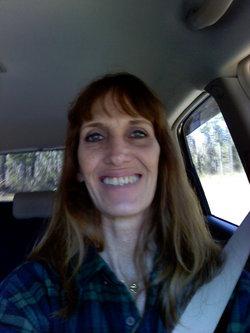 Joan Dalton (Tiller)