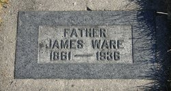 James Ware