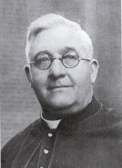 "Timothy ""Father Tim"" Dempsey"