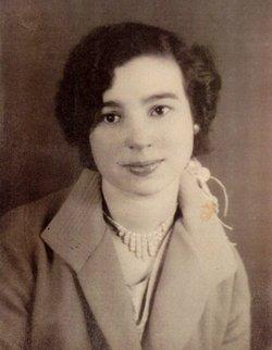 Margaret <I>Ciraulo</I> Jangrus