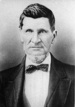 Charles Taylor McGinnis