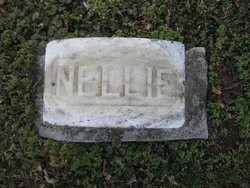 Nellie Griffith