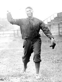 "William Miller ""Big Bill"" Gatewood"