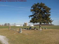 Biberstein Cemetery