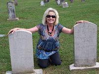 Kathy Neal King