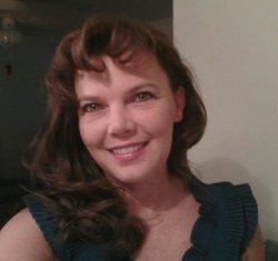 Vicki Ragan Harris