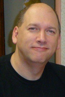 James VanVoorhis