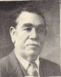Frank Beardall